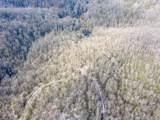0000 Apple Blossom Lane - Photo 13