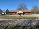 114 Oakwood Avenue - Photo 1