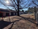 114 Oakwood Avenue - Photo 17