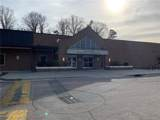 114 Oakwood Avenue - Photo 45