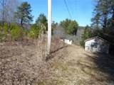 0 Quebec Road - Photo 22