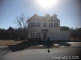 1444 Winter Drive - Photo 1