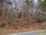 00 Silver Creek Road - Photo 1
