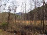 00 Silver Creek Road - Photo 3