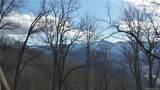 19 Utah Mountain Road - Photo 1