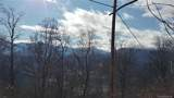 19 Utah Mountain Road - Photo 14