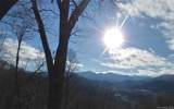 19 Utah Mountain Road - Photo 20
