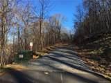 385 High Hickory Trail Trail - Photo 2