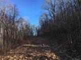 385 High Hickory Trail Trail - Photo 3