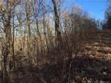 385 High Hickory Trail Trail - Photo 4