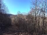 385 High Hickory Trail Trail - Photo 6