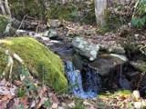 385 High Hickory Trail Trail - Photo 7