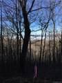 385 High Hickory Trail Trail - Photo 9