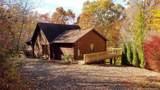 642 Turtle Creek Road - Photo 1