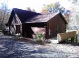 642 Turtle Creek Road - Photo 2