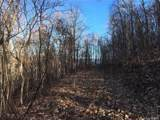 385 High Hickory Trail Trail - Photo 5