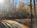 TBD tract 3 Solomon Jones Road - Photo 10