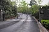 1322 Double Knob Drive - Photo 1