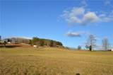 171 Double R Farm Road - Photo 1