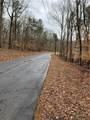 vac Stony Mountain Road - Photo 18