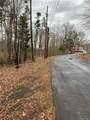 vac Stony Mountain Road - Photo 19