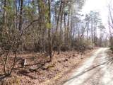 TBD Etowah Mountain Road - Photo 14