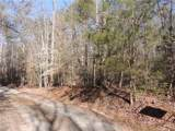 TBD Etowah Mountain Road - Photo 5
