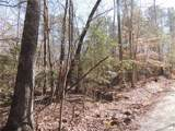 TBD Etowah Mountain Road - Photo 9