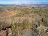 230 High Road Overlook - Photo 1