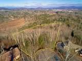 230 High Road Overlook - Photo 3