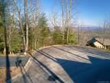 230 High Road Overlook - Photo 6