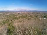 230 High Road Overlook - Photo 7