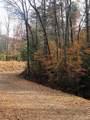 0 Rustling Woods Trail - Photo 1