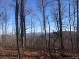 0 Black Ridge Drive - Photo 12