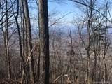0 Black Ridge Drive - Photo 4