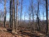 0 Black Ridge Drive - Photo 9