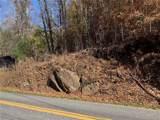 812 Plum Branch Road - Photo 4