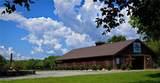 Lot 21 Walnut Ridge Drive - Photo 13