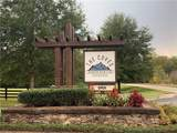 Lot 21 Walnut Ridge Drive - Photo 4