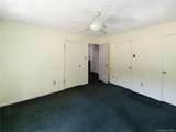 3 Knollwood Place - Photo 32