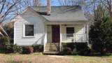 812 Laurel Street - Photo 1