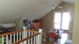 812 Laurel Street - Photo 11