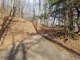 811 Dogwood Trail - Photo 2