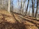 811 Dogwood Trail - Photo 4