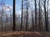 811 Dogwood Trail - Photo 5