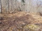 811 Dogwood Trail - Photo 6