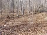 811 Dogwood Trail - Photo 7
