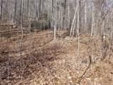 811 Dogwood Trail - Photo 8
