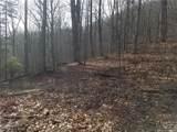811 Dogwood Trail - Photo 9