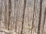 36 Pasture Drive - Photo 1